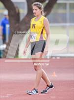 This MaxPreps.com professional photo is from the gallery AIA Track & Field Preliminaries (Girls High Jump D1/D2) which features Lake Havasu high school athletes playing Girls Track & Field. This photo was shot by Darin Sicurello and published on Sicurello.