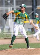 This MaxPreps.com professional photo is from the gallery Berkeley @ Castro Valley which features Castro Valley high school athletes playing  Baseball.