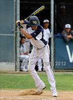 "Photo from the gallery ""Hart @ West Ranch"""