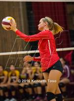 This MaxPreps.com professional photo is from the gallery Jourdanton vs. Zapata (Arabian Round-up) which features Zapata high school athletes playing  Volleyball. This photo was shot by Kenneth Toso and published on Toso.
