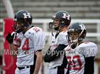 "Photo from the gallery ""Hurricane vs. Juan Diego Catholic (UHSAA 3A Final)"""