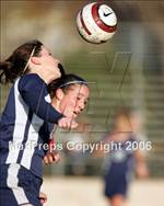 This MaxPreps.com professional photo is from the gallery Berean Christian @ Salesian which features Salesian College Preparatory high school athletes playing Girls Soccer. This photo was shot by Dennis Lee and published on Lee.