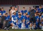 "Photo from the gallery ""Whitney @ Rocklin"""