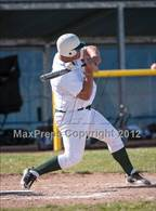 "Photo from the gallery ""Placer vs. Colfax (River City Classic)"""