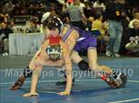 This MaxPreps.com professional photo is from the gallery NYSPHSAA Championships (Semifinals) which features Unadilla Valley high school athletes playing  Wrestling. This photo was shot by Dale Parks and published on Parks.