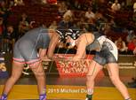 This MaxPreps.com professional photo is from the gallery CIF State Girls Wrestling Championships (Semifinals) which features Lemoore high school athletes playing Girls Wrestling. This photo was shot by Michael Duffy and published on Duffy.