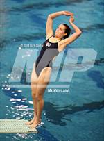 This MaxPreps.com professional photo is from the gallery CHSAA 3A Championships which features Colorado Academy high school athletes playing Girls Swimming. This photo was shot by Ray Chen and published on Chen.
