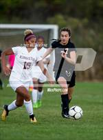This MaxPreps.com professional photo is from the gallery Marlboro Central @ Kingston which features Marlboro Central high school athletes playing Girls Soccer. This photo was shot by William Pine and published on Pine.