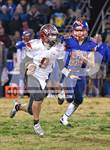 East Nicolaus @ Durham (CIF D4 Northern Section Final) thumbnail