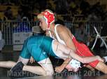 This MaxPreps.com professional photo is from the gallery CIF Boys Divisional Championships  which features Santa Barbara high school athletes playing  Wrestling. This photo was shot by Jeanine Brock and published on Brock.