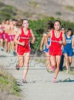 This MaxPreps.com professional photo is from the gallery WBAL League Meet which features Mercy high school athletes playing Girls Cross Country. This photo was shot by Samuel Stringer and published on Stringer.