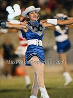 "Photo from the gallery ""Trinity @ Bell"""