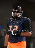 "Photo from the gallery ""Servite @ Bishop Gorman"""