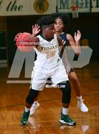 This MaxPreps.com professional photo is from the gallery Cape Fear @ Pine Forest which features Pine Forest high school athletes playing Girls Basketball.
