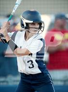 This MaxPreps.com professional photo is from the gallery Martin vs Keller which features Keller high school athletes playing  Softball.