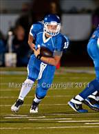 "Photo from the gallery ""Upland @ Norco"""