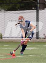 This MaxPreps.com professional photo is from the gallery Wilton @ Westhill which features Westhill high school athletes playing  Field Hockey. This photo was shot by Gretchen McMahon and published on McMahon.