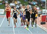 This MaxPreps.com professional photo is from the gallery CIF State Track & Field Championships (Boys 800m) which features Lakewood high school athletes playing  Track & Field. This photo was shot by Craig Morley and published on Morley.