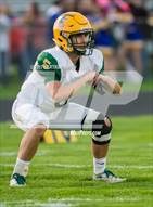 This MaxPreps.com professional photo is from the gallery West Seneca East @ West Seneca West which features West Seneca East high school athletes playing  Football.