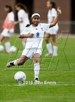 This MaxPreps.com professional photo is from the gallery Locust Grove vs Eagle's Landing  which features Eagle's Landing high school athletes playing Girls Soccer. This photo was shot by Ben Ennis and published on Ennis.
