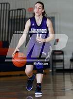 This MaxPreps.com professional photo is from the gallery Marlborough vs Legacy which features Marlborough high school athletes playing Girls Basketball. This photo was shot by Marvin Jimenez and published on Jimenez.