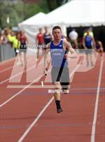 This MaxPreps.com professional photo is from the gallery CHSAA Track and Field Championships (Day 2 - Boys Events) which features Valor Christian high school athletes playing  Track & Field. This photo was shot by Tom Hanson and published on Hanson.