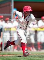 "Photo from the gallery ""Colorado Academy vs. Eaton (CHSSA 3A Semifinal)"""
