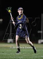 This MaxPreps.com professional photo features West Genesee high school Abby Collins playing Girls Lacrosse. This photo was shot by Chris Cecere and published on Cecere.