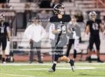 This MaxPreps.com professional photo features Vandegrift high school Justin Florence playing  Football. This photo was shot by Sean Roach and published on Roach.