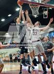 Kirby vs. Izard County (AAA 1A 2nd Round Playoff) thumbnail