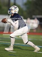 This MaxPreps.com professional photo is from the gallery  North vs. South (ADPRO All-Star Classic) which features Williamsville North high school athletes playing  Football. This photo was shot by Bertram Smith and published on Smith.