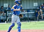This MaxPreps.com professional photo is from the gallery Argyle vs. North Lamar (UIL Class 4A Region II Semifinal) which features North Lamar high school athletes playing  Baseball. This photo was shot by Oladipo Awowale and published on Awowale.