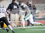 "Photo from the gallery ""Long Reach @ Milford Mill Academy (MPSSAA 3A Semifinal) """