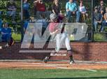This MaxPreps.com professional photo is from the gallery Tullahoma @ Coffee County Central which features Tullahoma high school athletes playing  Baseball. This photo was shot by John St. Clair and published on St. Clair.