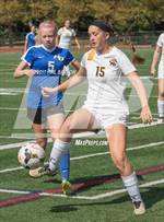 This MaxPreps.com professional photo is from the gallery Hilliard Bradley @ Upper Arlington which features Upper Arlington high school athletes playing Girls Soccer. This photo was shot by Phil Bartow and published on Bartow.