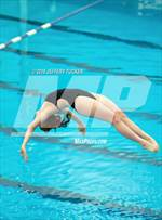 This MaxPreps.com professional photo is from the gallery CHSAA 5A Championship which features Legacy high school athletes playing Girls Swimming. This photo was shot by Jeffery Tucker and published on Tucker.