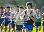 This MaxPreps.com professional photo is from the gallery UNM Invitational which features Rio Rancho high school athletes playing  Cross Country. This photo was shot by John Denne and published on Denne.