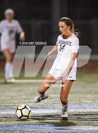 This MaxPreps.com professional photo is from the gallery Miramonte @ Acalanes which features Miramonte high school athletes playing Girls Soccer.