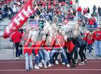 "Photo from the gallery ""Duchesne vs. Milford (UHSAA 1A Final)"""