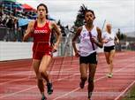 This MaxPreps.com professional photo is from the gallery Corona Relays which features Hillcrest high school athletes playing Girls Track & Field. This photo was shot by Amanda Schwarzer and published on Schwarzer.