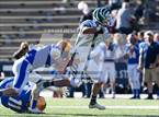 "Photo from the gallery ""San Juan vs. South Summit (UHSAA 2A Semifinal)"""