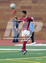 This MaxPreps.com professional photo features Ontario high school Hugo Ramos playing  Soccer. This photo was shot by Josh Thompson and published on Thompson.