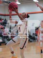 This MaxPreps.com professional photo is from the gallery Albemarle @ Charlottesville which features Charlottesville high school athletes playing Girls Basketball. This photo was shot by Grant Rettig and published on Rettig.