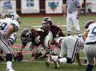 This MaxPreps.com professional photo is from the gallery Farragut @ Dobyns-Bennett which features Dobyns-Bennett high school athletes playing  Football.