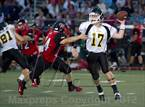 "Photo from the gallery ""Northport @ Patchogue-Medford"""
