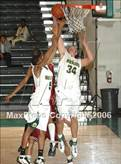 "Photo from the gallery ""Covina @ South Hills"""