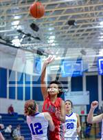 This MaxPreps.com professional photo is from the gallery Lee [Robert E.] @ New Braunfels which features New Braunfels high school athletes playing Girls Basketball. This photo was shot by Joe Calomeni and published on Calomeni.