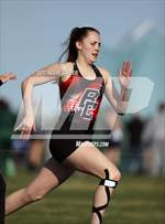 This MaxPreps.com professional photo is from the gallery Yuma Invitational Track Meet which features Akron high school athletes playing Girls Track & Field. This photo was shot by Kevin Saffer and published on Saffer.