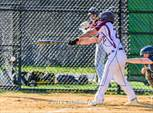 This MaxPreps.com professional photo is from the gallery Hackensack @ Becton which features Hackensack high school athletes playing  Baseball. This photo was shot by Catalina Fragoso and published on Fragoso.