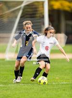 This MaxPreps.com professional photo is from the gallery Needham @ Wellesley which features Wellesley high school athletes playing Girls Soccer. This photo was shot by Dave Arnold and published on Arnold.